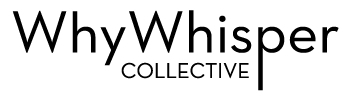 WhyWhisper_Logo BW Small.jpg
