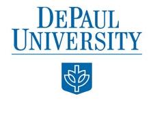 Univ_DePaul_Logo_PopUp.jpg