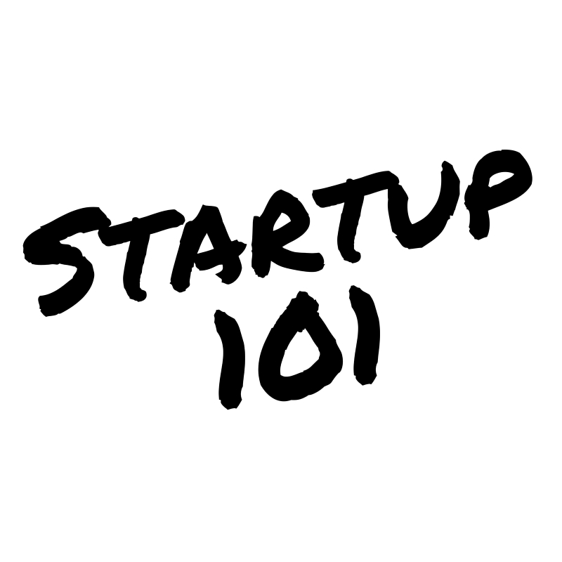 startup101.jpg