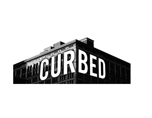 curbed_logo_before_after.png