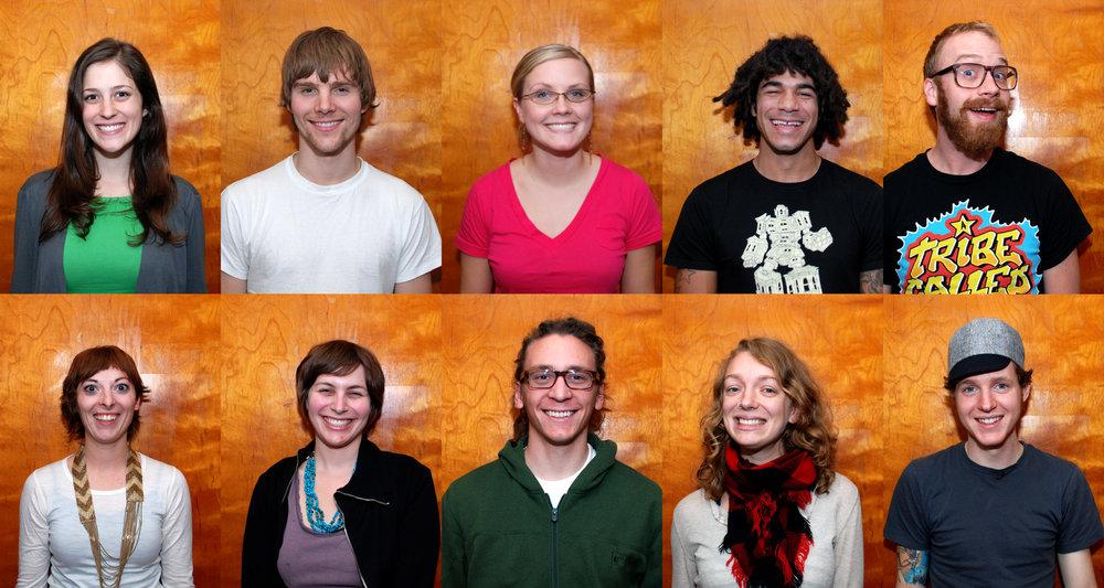 2009 Smile.jpg