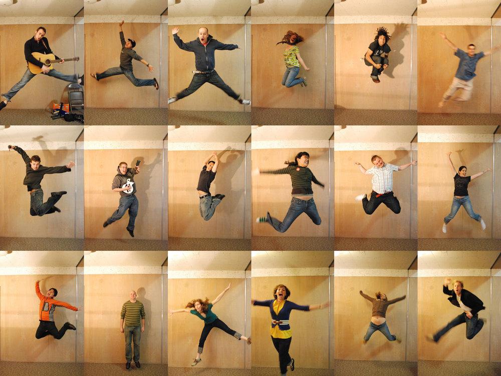 2008 Jump 1.jpg