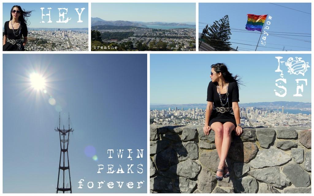 de Young & Twin Peaks2