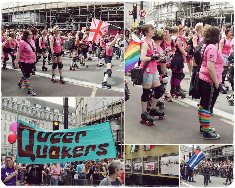 London Pride4