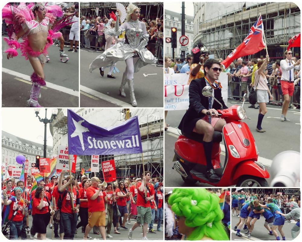 London Pride6