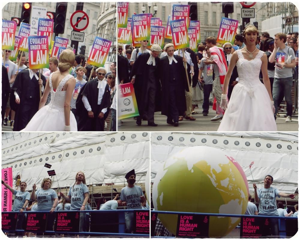 London Pride5
