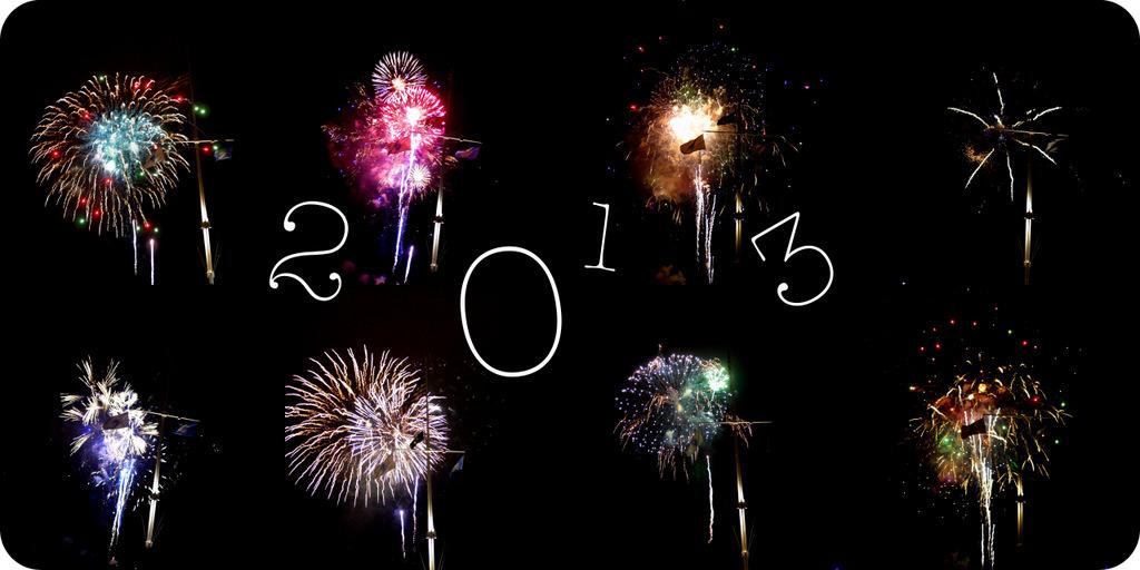 2-NYE 2013-001