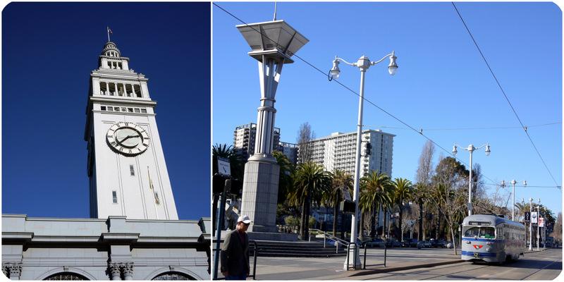SF Jan 2013-006