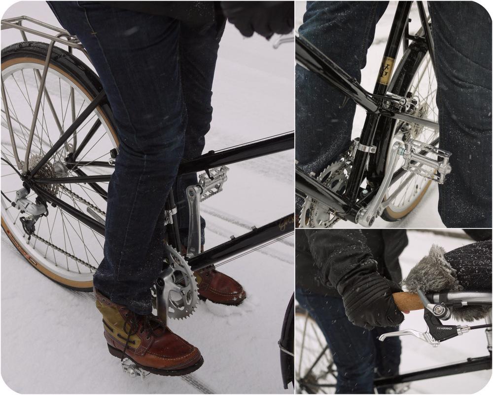 Nemo Bikes-003