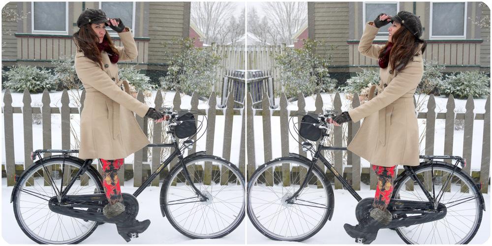 Nemo Bikes