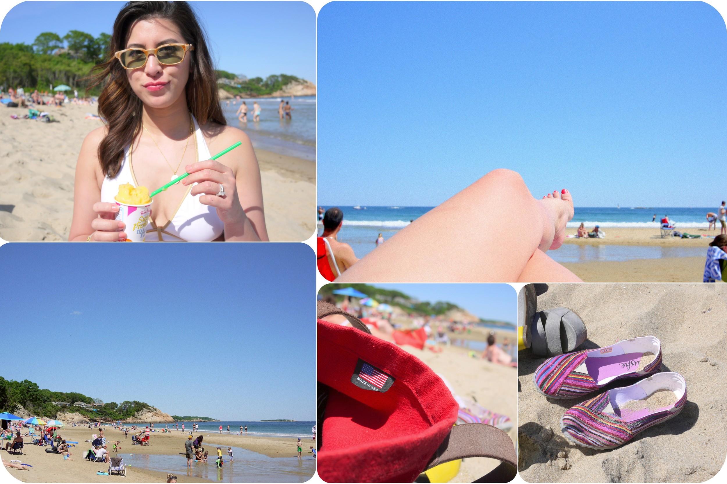 1-Singing Beach2