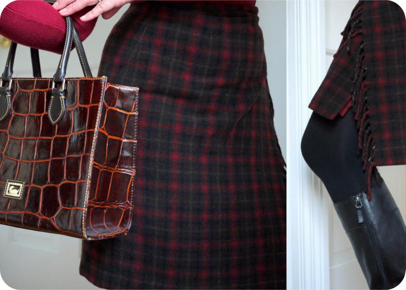 7-Blanket Skirt-003