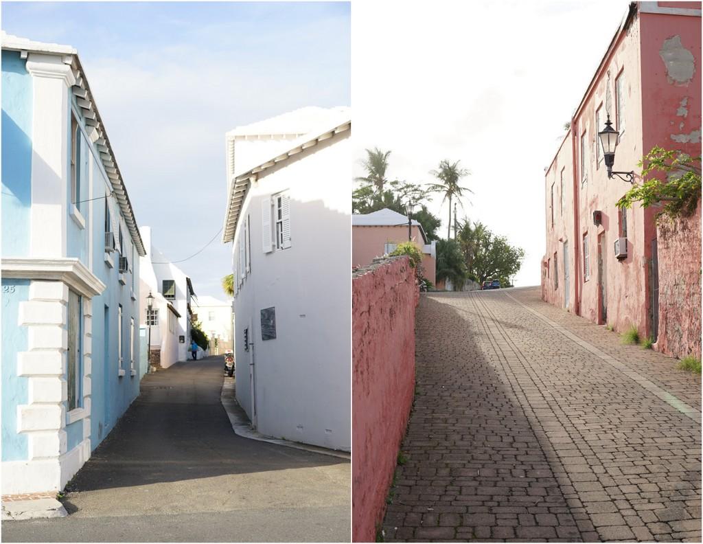 1-Bermuda 2