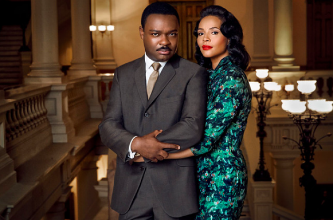 coretta_and_king_in_courthouse_1.png.CROP.rtstoryvar-large