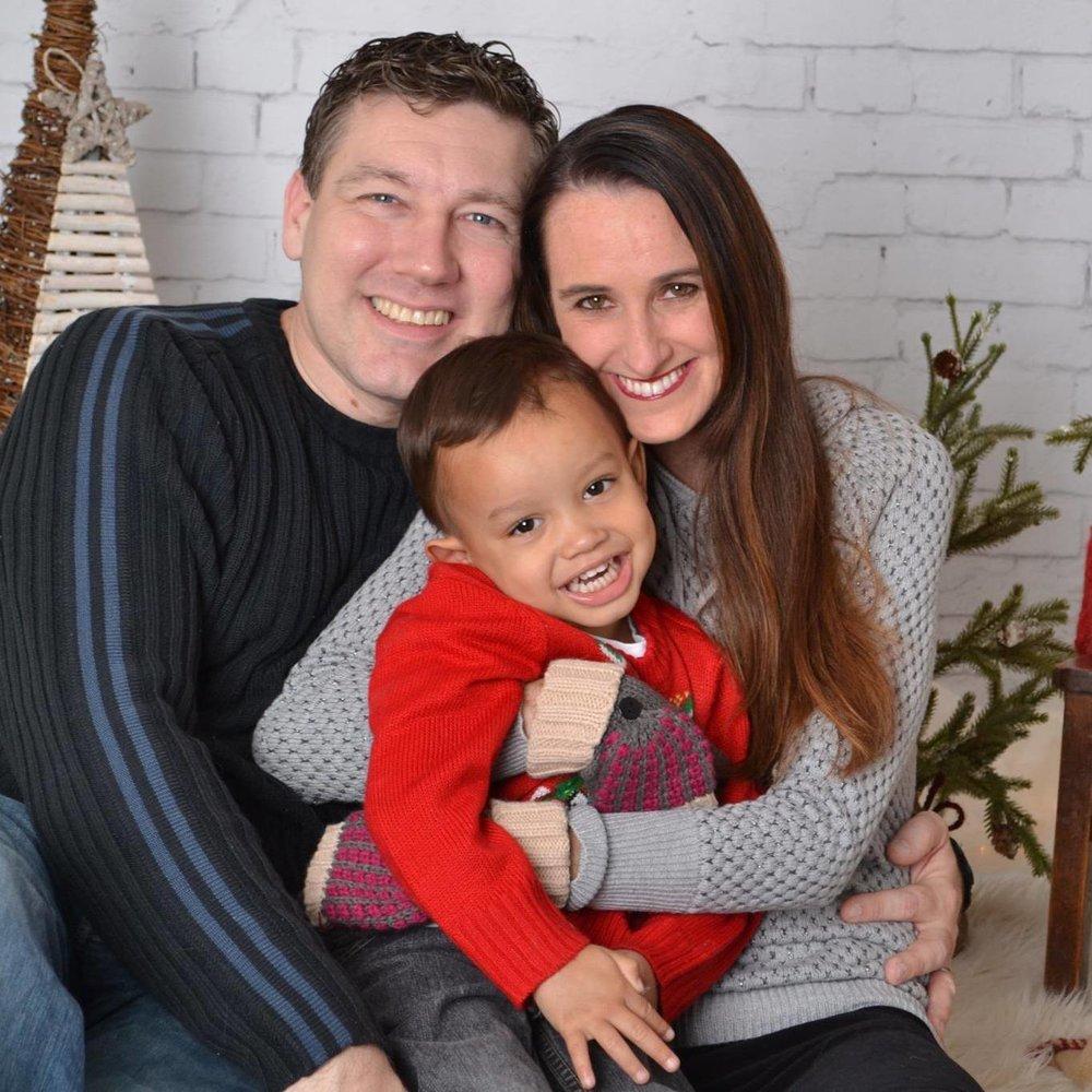 bestfamilypic.jpg