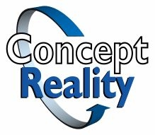 Concept Reality Inc.