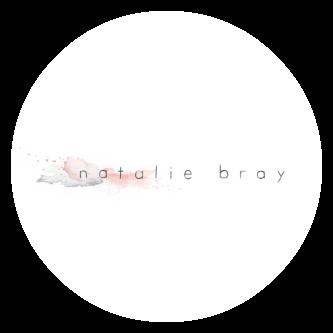 natalie bray.com