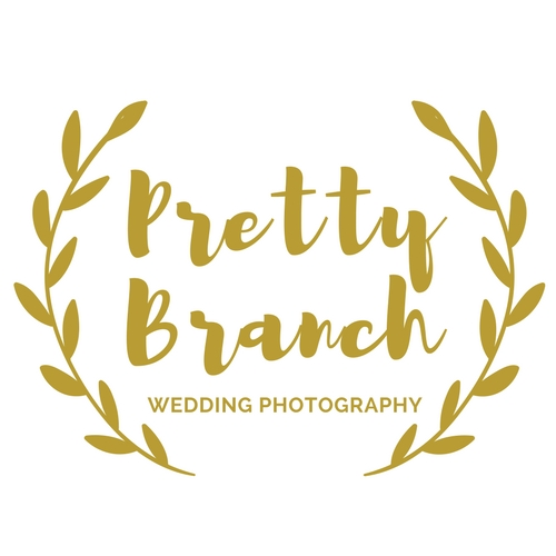 Copy of pretty branch logo (2).jpeg
