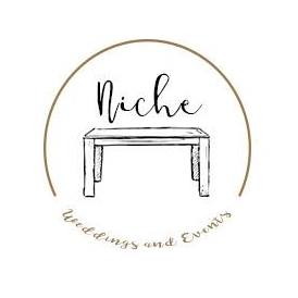 Niche Weddings & Events   .com