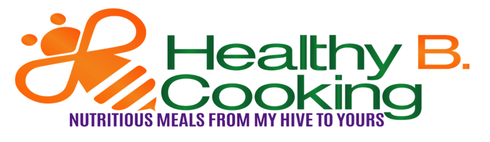 healthybcooking.png