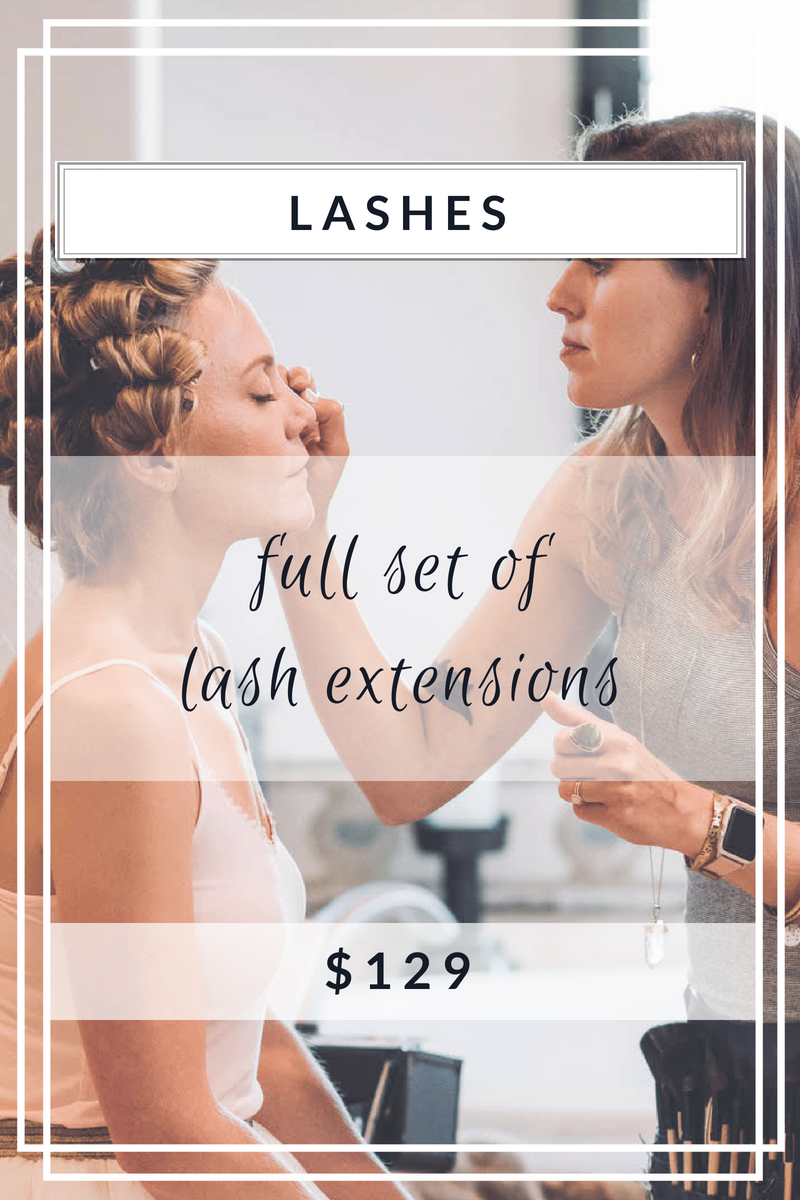 LASH EXTENSIONS.png
