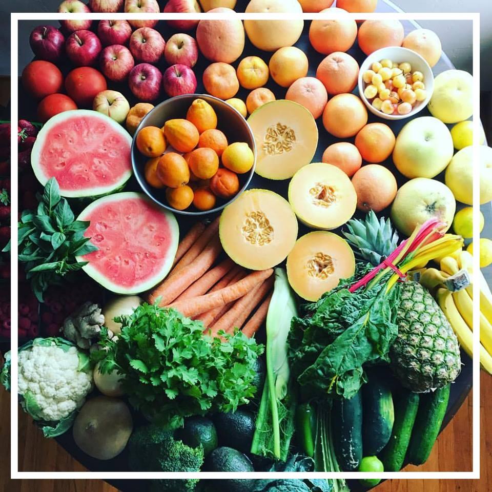 nutritionalspread