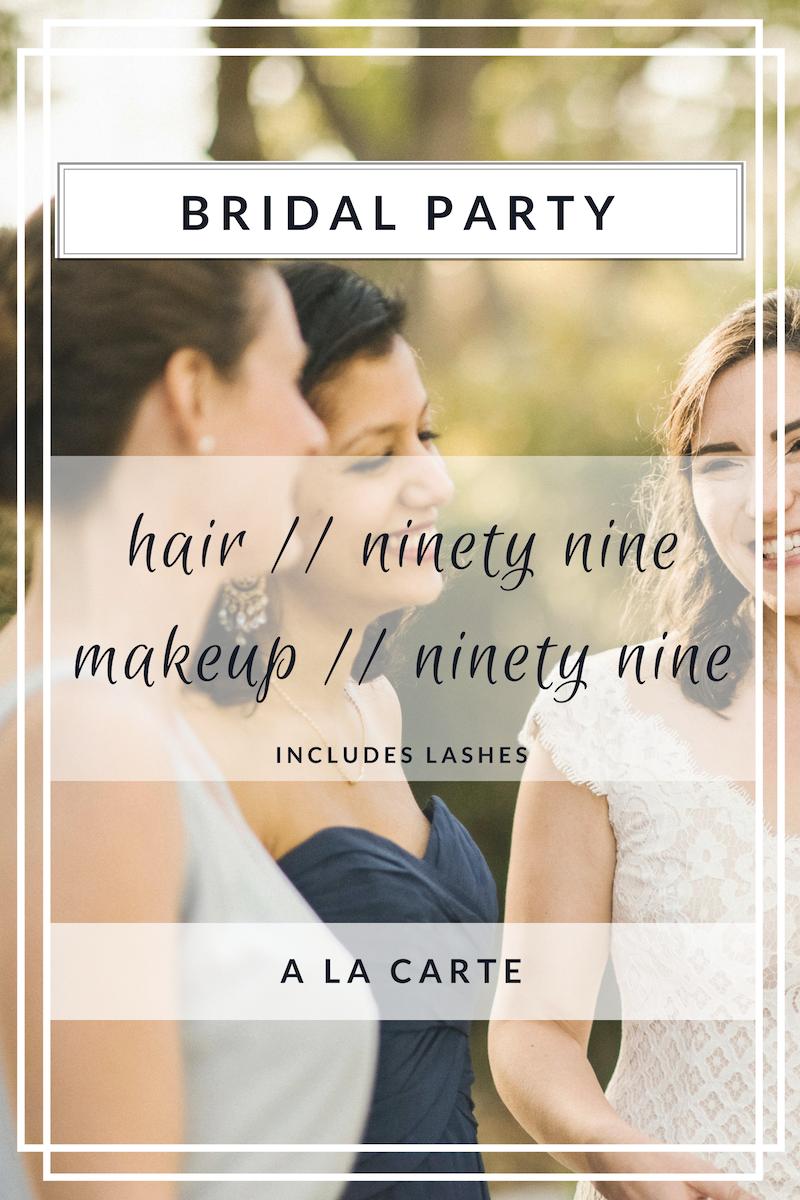 bridalpartyalacarte.png