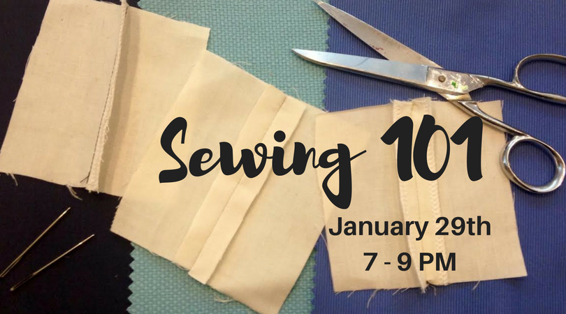Sewing 101.png