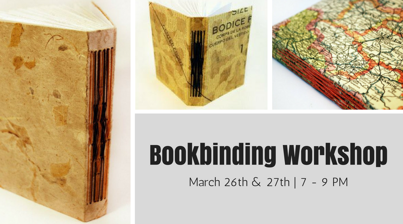 Book Binding Workshop (1).png