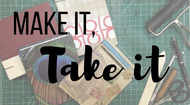 Make It, Take It - banner.png