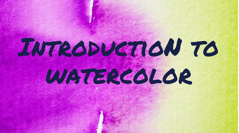 watercolor 101.png