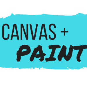 Canvas+Paint+Banner.png