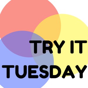 Try+It+Tuesday+-+Website.png
