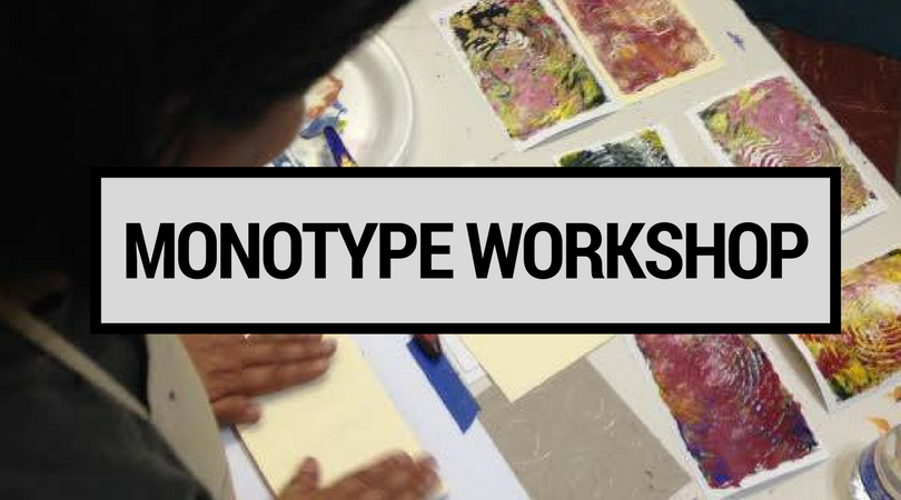 MONOTYPE WORKSHOP.png