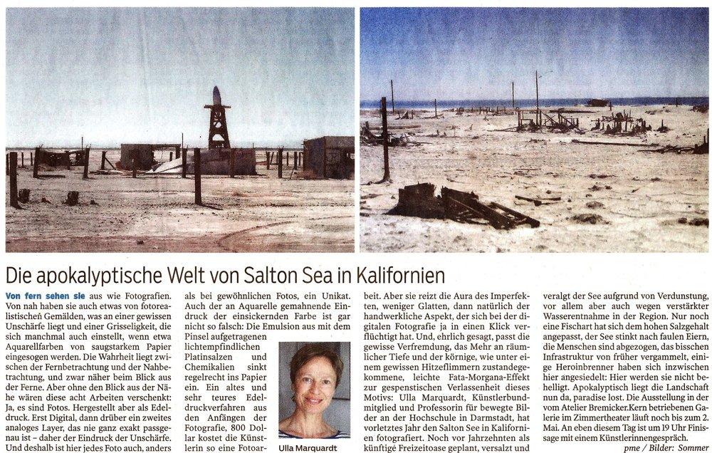 1-Tagblatt-27-04-2018.jpg