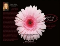 Girls of Faith Brochure (High School)