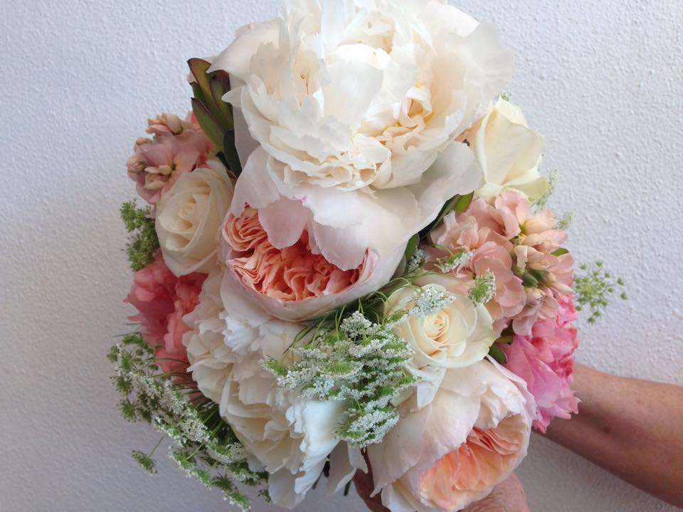 blush & pink bouquet.jpg