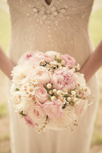 bride & bouquet.jpg