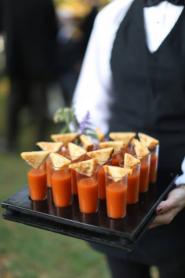grilled cheese & tomato soup shooters.jpg