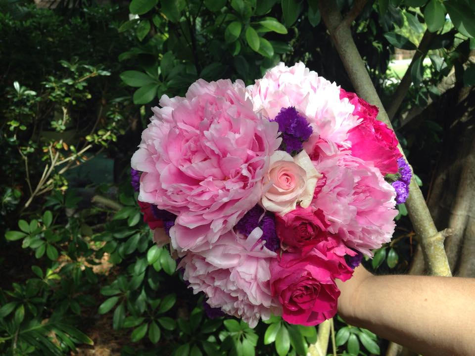 pink & purple bouquet.jpg