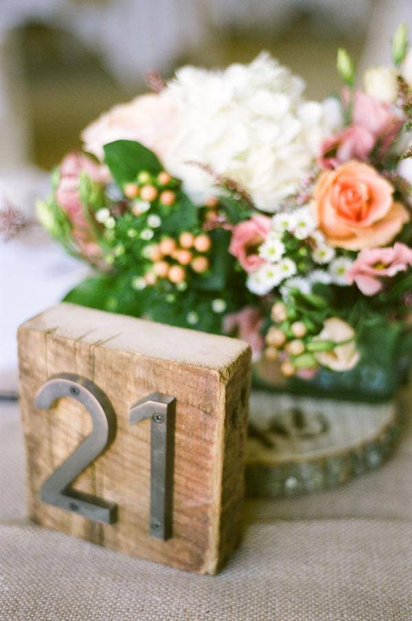rustic table numbers.jpg