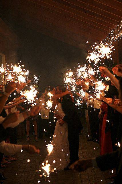 sparkler send off.jpg