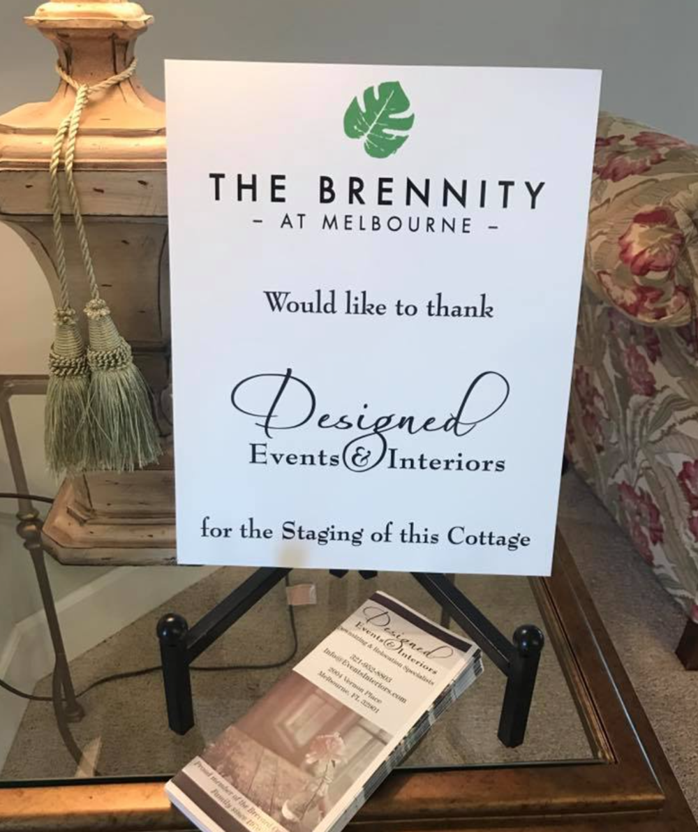 Brennity Thank you