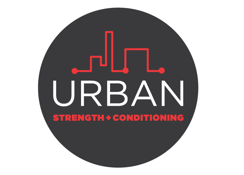 Urban Strength & Conditioning
