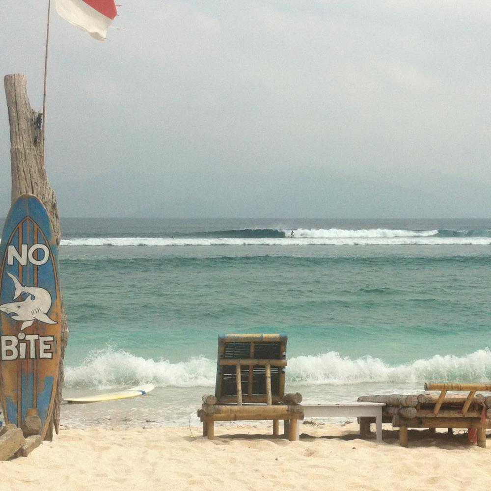 gili-surf
