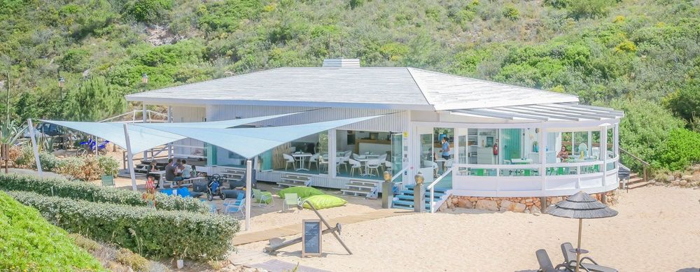 cabanas-restaurant
