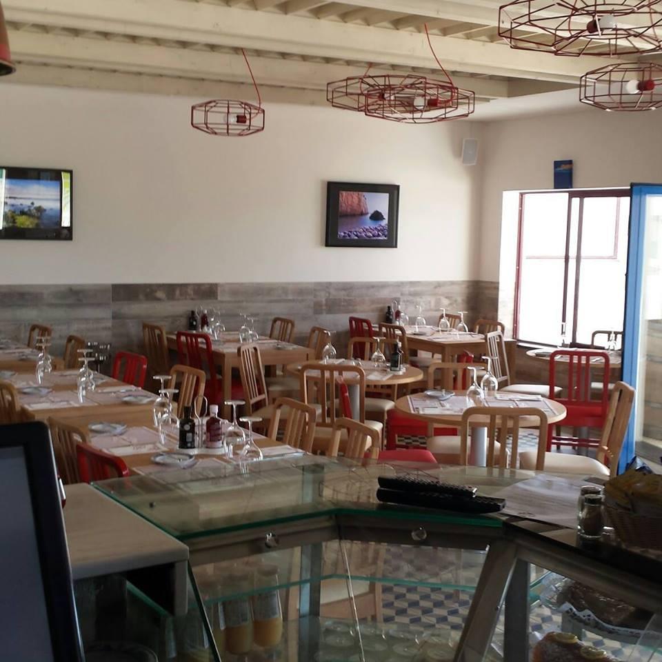 sagres-restaurant-carlos