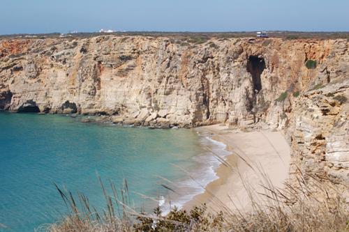 beliche-strand-portugal