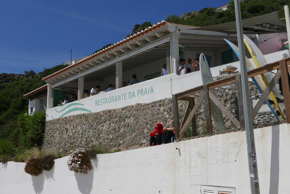 restaurant-praia-arrifana