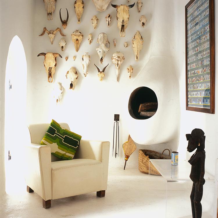 strand-marokko-essaouira-2